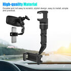 NEW CAR AIR VENT MOUNT STAND HOLDER FOR SMARTPHONES MOBILE C