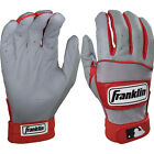 Franklin MLB Youth NEO -100 Batting Glove