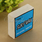 Square Surfboard Skimboard Bodyboard Surf Tropical Warm Cold Wax Water Sports