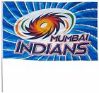 IPL 2018 Mumbai Indians Flag cricket T20 MI India