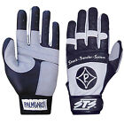 Palmgard Youth STS Batting Glove Pair Pack
