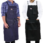 Ben Davis Apron Adult's Machinists, Printers, Teamsters Aprons One Size