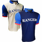 Rangers Gers Football Shirt Polo Kids Junior Football Teddy Bears New