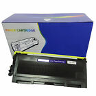 1 Black Compatible Laser Toner Cartridge for the Brother TN2120 Range