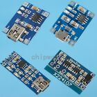 5V 1A Lithium Battery Charging Board Charger Module for Arduino Raspberry pi new
