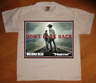 """The Walking Dead"" Personaliz​ed T-Shirt - NEW"
