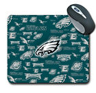 NFL Football Philadelphia Eagles Mouse Pad AB151901