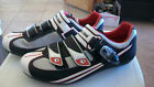 MEN'S PEARL IZUMI ATTACK ROAD II CYCLING SHOES. BNIB!