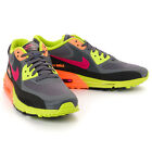 Brand New NIKE AIR MAX LUNAR90 WR Men's Running Shoes Sneakers 654471-001