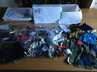 PALITOY HASBRO ACTION MAN G.I JOE CLOTHES OUTFITS UNIFORMS ACCESSORIES! RARE!