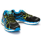 ASICS GEL-NIMBUS 16 MENS RUNNING SHOES SNEAKERS T435N-9842