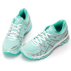 ASICS GEL-KAYANO 20 LITE SHOW WOMEN'S RUNNING SHOES T35CQ-2393