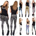 2014 New Leggings Stretchy Sexy Ladies Jeggings Pencil Tights Pencil Pants 6-12