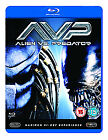Alien VS. Predator Blu-ray Disc with Special Features