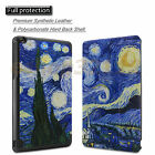 Ultra Case Cover for 2015 NVIDIA Shield Tablet K1/2014 Shield 2 8-inch Tablet