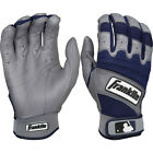 Franklin MLB Youth Natural 2 Batting Glove