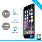 """Ultra Crystal Clear Screen Protector Film for Apple iPhone 6 (4.7"""")  2x 5x 10x"""