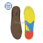 [ROCK master] CUSHION PRO Shoe Inserts for Hiking boots Size M, L, XL