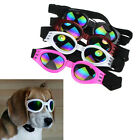 Pet Dog UV Sunglasses Sun Glasses Goggles Eye Wear Protection Fashion Low-Priced