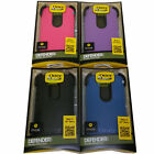 Otterbox Defender Series Case Cover For 2014 New Motorola Moto X 2nd Gen & Clip