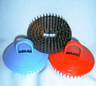 Century Shampoo Brush,  Scalp Massage Brush,  choose your color + FREE SHIPPING