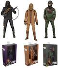 Planet of the Apes Action Figures NECA Take Your Pick Galen Dr Zauis Soldier Ape
