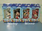 """Mickey or Minnie Soft Cover Case for iPhone 6 (4.7"""") w/SP"""