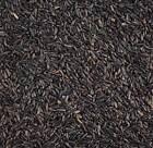 Niger Seed- High Energy Wild Bird Mixture 100g 500g 1kg 2kg 4kg 10kg 15kg 25kg