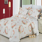 Liza 4-Pieces Comforter Set 100% Egyptian Cotton