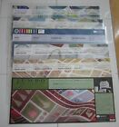 NEW CREATIVE MEMORIES Jumbo Great Lengths Stickers Choose Theme FREE SHIPPING