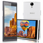 "Lot 10 IRULU Smartphone Victory 1 V1 Quad Core 5.5"" Android 4.4 Kitkat Unlocked"