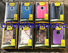 NEW Otterbox Defender w / Holster / Commuter Series Case for Apple iPhone 6 (4.7)