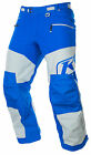 Klim Powerxross Pant Blue Men's SM-2XL