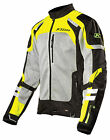 Klim Induction Jacket Hi-Vis Men's SM-3XL