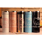 Cute Cartoon Stainless Steel Vacuum Flask Thermoses Insulated Mug Milk Water Cup