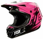 Fox Racing Womens V1 Vandal Helmet