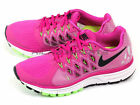 Nike Wmns Zoom Vomero 9 Fuchsia Flash/Black-White-Flash Lime Running 642196-502
