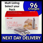 N20+Whipped+Cream+Chargers%2C+Nos%2CNoz%2C+Mosa+Brand%2C+Fast+Delivery-MULTI-LISTING