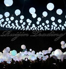 LED Balloon Lights for Wedding Birthday Party Decoration Celebration NEW