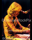 BILL PAYNE PHOTO LITTLE FEAT 1977 Color 8X10 by Marty Temme UltimateRockPix