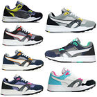 Puma Trinomic XT 1 Plus Mens Womens Trainers