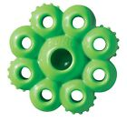SMALL KONG QUEST STAR PODS - Interactive Treat Game Soft Rubber-type Dog Toy