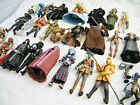 STAR WARS MODERN FIGURES SELECTION - MANY TO CHOOSE FROM ALL VGC !    (MOD 16)