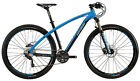 "Corratec Super Bow Race 29"" MTB Modell 2014 Shimano Deore 30 Gang Mountainbike"