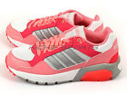 Adidas Originals RUN9TIS W White/Metallic Silver/Light Flash Red Casual F97979