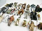 STAR WARS MODERN FIGURES SELECTION - MANY TO CHOOSE FROM !    (MOD 24)