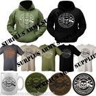 TALIBAN HUNTING CLUB MIXED LISTING T-SHIRT HOODIE MUG PATCH MENS INFIDEL ARMY