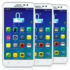 Lenovo A808T-i LTE 4G 5'' Android smartphone Octa Core 1GB+8GB HD GPS Touch 13MP
