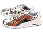 Nike Wmns Air Max Thea Liberty QS 2015 Summer Merlin White/Black 746082-100