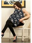 UDDER COVERS 28 DESIGNS Breastfeeding Nursing Privacy CottonCover Blanket Shawl